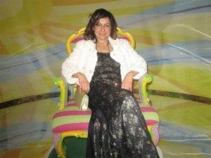 Lisa Bernardini (Small)