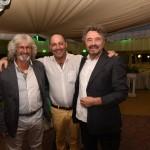 Ignazio Colagrossi_Mauro Boccuccia_Giovanni Brusatori