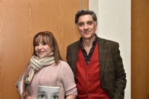 Adriana Russo e Marco Tullio Barboni (Small)
