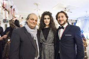 Gino Di Prospero_Modestina Cicero_Mirco Petrilli (Medium)