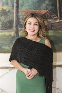 Lorella Ridenti (Small)