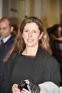 Lucia De Sica