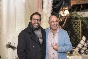 Marco Baldini e MAURO Boccuccia (Medium)
