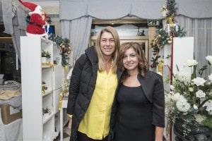 Roberta  Beta e Lisa Bernardini (Medium)