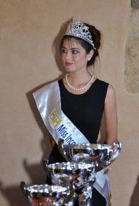 Elisa Pepe Sciarria