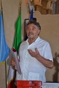 Giovanni Brusatori