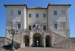 Villa Corsini Sasina