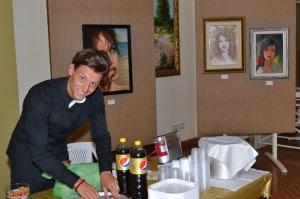 foto Marco Bonanni (15) (Copia)