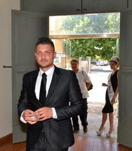 foto Marco Bonanni (30) (Copia)