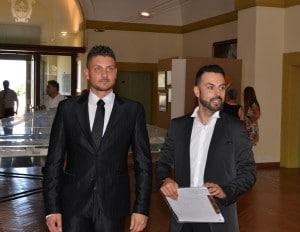 foto Marco Bonanni (34) (Copia)