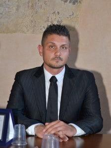foto Marco Bonanni (44) (Copia)