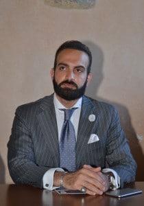 foto Marco Bonanni (45) (Copia)