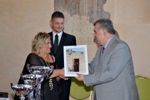 foto Marco Bonanni (60) (Copia)