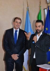 foto Marco Bonanni (66) (Copia)