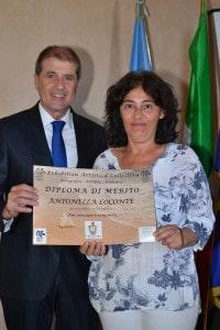 foto Marco Bonanni (77) (Copia)
