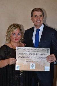 foto Marco Bonanni (89) (Copia)