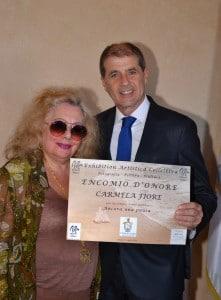 foto Marco Bonanni (95) (Copia)