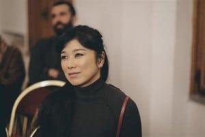 Yaskoo Fujii (Small)