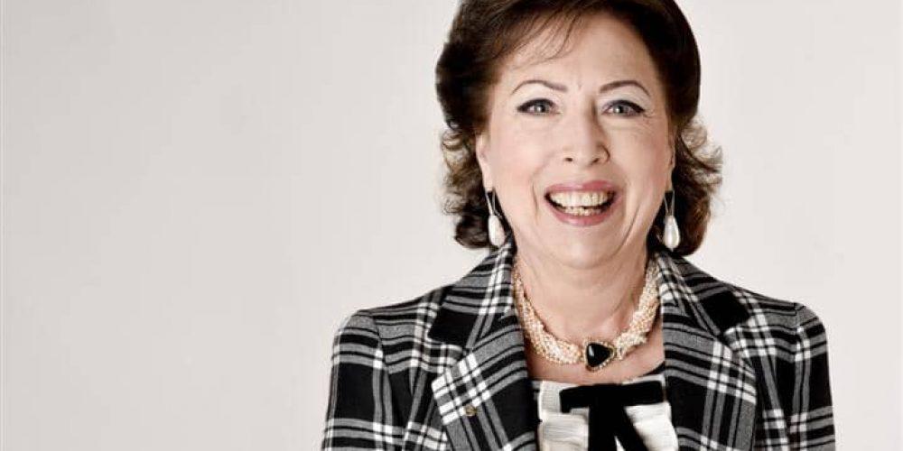 Rita Caccamo (Small)