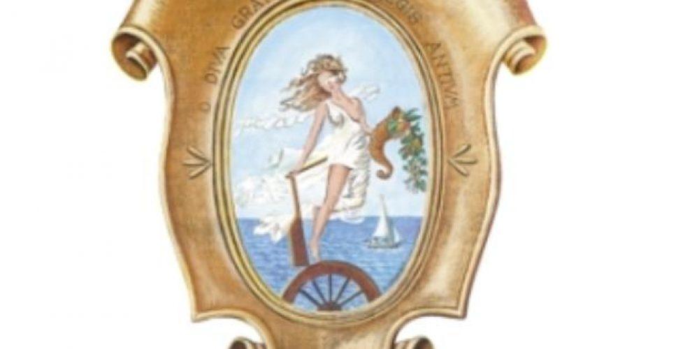 logo_comune_anzio